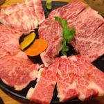 宇都宮で焼肉を食べるならここ!おすすめ11選