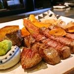 熊本の美味しいステーキといえば!おすすめ20選