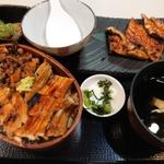姫路でおすすめの名物料理17選!観光客に人気の有名店