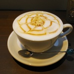 JR武生駅を降りたら「カフェ活」しよう!!!