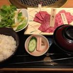 神楽坂で焼肉ランチを楽しむならココ!人気店8選