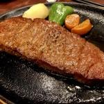 千葉の肉料理ならココ!県内のおすすめ10選をご紹介