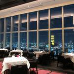 梅田で夜景デートを楽しむならここ!おすすめ店10選