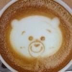 山形・庄内・秋田で美味しいコーヒー5選ヾ(*´∀`*)ノ