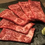 神田駅周辺で焼肉ならここ!ランチ・ディナー別おすすめ8選
