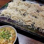 草津温泉周辺の絶品グルメ!ランチやディナーの人気店15選