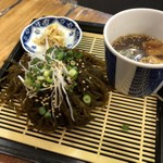 【沖縄】栄町市場周辺で昼飲み!おすすめの居酒屋・ダイニングバー10選