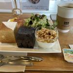 美味しいモーニングが食べられる!鎌倉にあるおすすめ20選