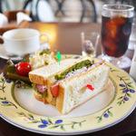 神戸のおすすめランチ!さまざまな味に出会える人気の20選