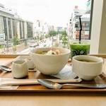 姫路でオシャレなランチを楽しむならここ!おすすめ店19選