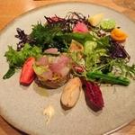 軽井沢でディナー!旅の思い出になる美味しいお店17選