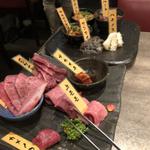 鹿児島で焼肉を食べるならここ!おすすめ10選