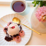 東京で美味しいアイスを食べるならここ!おすすめ店13選