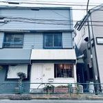 【西荻窪・カフェ】西荻窪で素敵な時間を過ごせるカフェお勧め5選。裏メニュー的な注文方法も掲載あり。