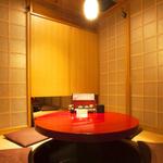 新宿で焼き鳥を食べるなら!個室があるおすすめのお店9選