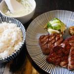 仙台で美味しい牛タンランチを楽しむなら!おすすめ5選