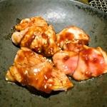 京都駅周辺で焼肉を楽しむなら!おすすめの焼肉店7選
