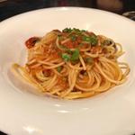 長野市はイタリアンが充実!ランチ・ディナーにおすすめ8選