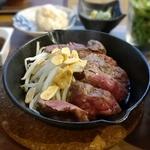 六甲道で駅ちかランチ!カフェ・レストランのおすすめ店8選