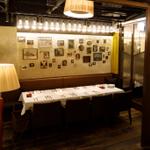新宿のおすすめランチ!個室のあるおしゃれなお店13選