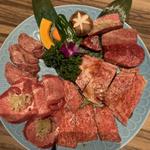 刈谷でおすすめの焼肉店をピックアップ!時間帯別の人気店5選