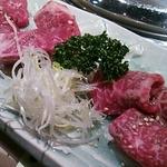 豊橋で美味しい焼肉を食べるならここ!おすすめのお店7選