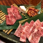 福岡の焼肉食べ放題店12選!極上の肉をお手頃価格で