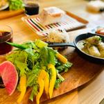 湯田温泉のランチ!おしゃれなカフェなどジャンル別7選