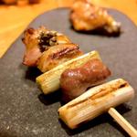 江坂で焼き鳥が美味しいお店はここ!おすすめの焼き鳥店9選