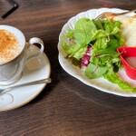 【喫茶代年間消費額が全国一位】岐阜市の喫茶店がすごい!おすすめ珈琲店&カフェ13選