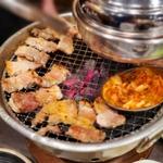 新大久保で韓国料理ならここ!おすすめ店20選