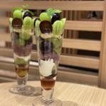 仙台で美味しいパフェが食べたい!いま注目のおすすめ20選