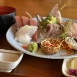 熱海で安いランチを食べるなら!カフェや和食店など20選