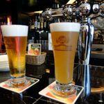 名古屋で美味しいビールを!おすすめ14選