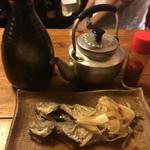 御茶ノ水でおすすめ居酒屋!美味しくて安いと人気のお店19選