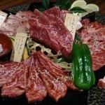 長野市で人気の焼肉店!ぜひ足を運びたいおすすめの6選