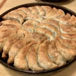 博多駅で鉄鍋餃子を食べるなら!おすすめのお店8選