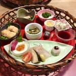 奈良のおすすめごはん20選!観光客に人気のごはん屋さん