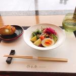 新潟市中央区で友人たちとランチ!おしゃれ系の人気店9選