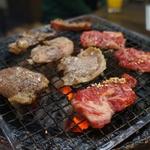 名古屋の安い焼肉屋さんならここ!おすすめ店20選