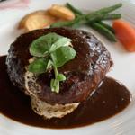広島市の肉料理が美味しい人気店15選!各店の名物をご紹介
