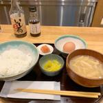 博多駅周辺の美味しい朝ごはん!おすすめ12選