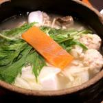 博多といえば水炊き!美味しい水炊きが食べられるお店20選