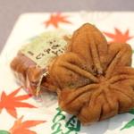 広島のお菓子といえば!おすすめの和菓子・洋菓子20選
