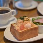 福岡のおすすめ朝ごはん!九州の味も楽しめるエリア別20選