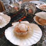 千葉の恵みが詰まった海鮮料理を満喫!県内エリア別おすすめ店20選
