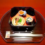 福岡でおしゃれな和食ランチができるお店20選