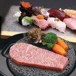 【厳選】飛騨高山の飛騨牛ステーキ・牛肉専門店おすすめのお店5選【安いランチ・旅館宿のお店】