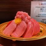 築地で美味しい海鮮丼が食べられるお店を厳選