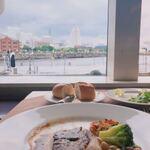 【横浜】元町でおしゃれデート!レストランからカフェまで20選
